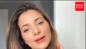 Quick Makeup Look for Video Calls