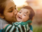Why baby needs skin-to-skin contact