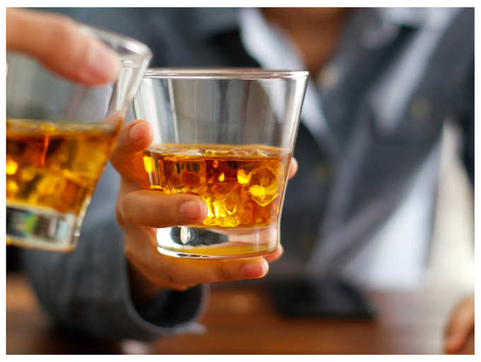 What Type of Drinker Do You Think You Are?  To help you cut back on your alcohol consumption, it may be helpful to evaluate what type of drinker you are. This can give you the tools to prepare you for any challenges which could arise.   If you cannot control how much you are drinking and think you may be addicted to alcohol, you need to remember that cutting back on your drinking could be dangerous. In order to quit drinking safely, you will need medical assistance and rehab treatment.   We have three different types of drinker that you could fall into the category of. Each has different strategies to use for cutting down on your alcohol intake.   The Weekend Drinker  Friday night comes around and you have the urge to let off some steam. No plans are made for both Saturday or Sunday as you know that you'll be hungover in the daytime and out till the very early hours.   You work hard and don't even consider drinking during the week – you're sick of the sight of alcohol after your weekend antics, but like to reward yourself with some fun.   If you feel this explains you, when cutting down on drinking, you may struggle with the fear of missing out, and you may not even know how to use your weekend otherwise. To overcome this, think of your alcohol-free weekends as some sort of experiment. Try out different activities until you find one you really love. That way, you'll soon enough find a hobby and a reason to want to be hangover-free!  The Unwinder Drinker  The working day comes to an end… and then there is more to sort out at home. By the time you get the chance to relax, you still feel a bit wired from the mayhem of the last few hours. A drink or two helps you switch off.   When life is running smoothly, you may not even think about having a drink, but when a crisis arrives or you get stressed, it's the first thing on your mind.   What you need to do as an unwinder is to find an alternative means of relaxing. Try drawing yourself a particularly inviting looking bath 