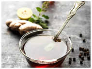 6 simple kadha recipes that are effective in boosting immunity