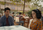 Shraddha remembers Sushant as a caring and kind person