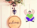 10 Vastu tips to keep your mental health balanced