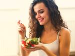 Harmful effects of eating during Surya Grahan