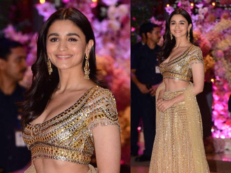 From Alia Bhatt to Deepika Padukone: 5 times Bollywood stars ...