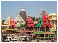 Traditional dishes from Odisha during Jagannath Rath Yatra