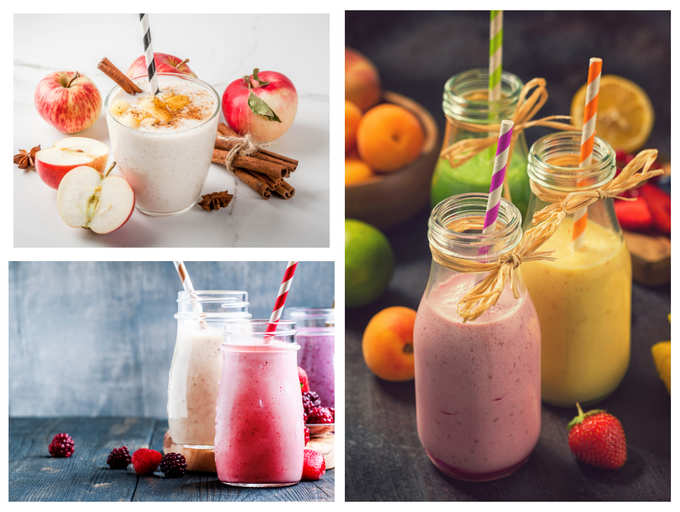 Weight Loss Shakes Smoothies Homemade Weight Loss Shakes To Help Stay In Shape