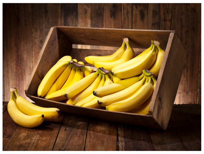 Advantages and Disadvantages of Eating a Banana