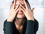 Find ways to reduce stress