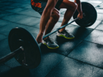 Choose your workout routine based on what your body needs