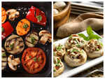 Are you cooking mushrooms in the right way?
