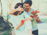 How you can surprise your partner, as per the zodiac signs