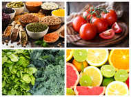 Can Certain Foods Reverse Diabetes Naturally?