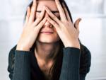 Uprooting the stigma
