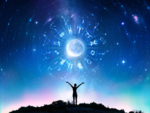 The impact of Lunar Eclipse 2020 on zodiac signs