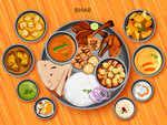 Let's explore bihari foods!