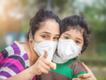 5 ways to take care of your children during the pandemic