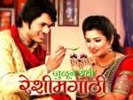 Shot to fame with Julun Yeti Reshimgathi