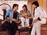 Sholay's Soorma Bhopali, no more