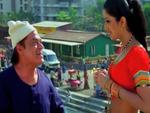 Shilpa Shetty remembers Jagdeep's performance in Rishtey