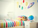 Interior decor ideas to boost your child's creativity
