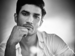 Has Sushant Singh Rajput's death by suicide triggered vulnerable people to commit suicide? We asked experts