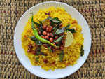 Unconventional poha recipes that are super-delicious
