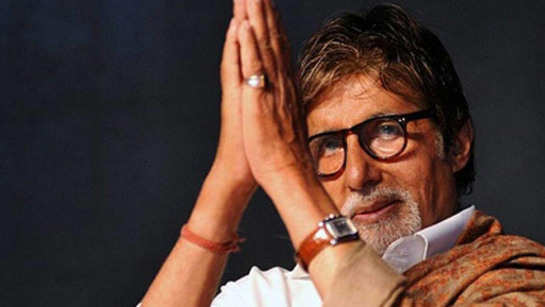 Amitabh Bachchan health update: Megastar stable with mild symptoms, says Nanavati hospital