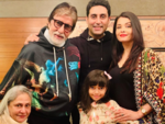 ​What is the difference between COVID-19 antigen test and swab test