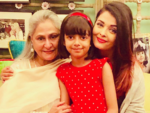 Aishwarya and Aaradhya Bachchan have also tested positive