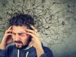 Major ways the novel coronavirus impacts the brain