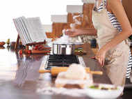 Want to save money? Avoid these common kitchen mistakes