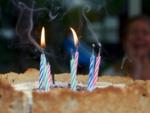 Birthday surprise by the Mumbai hospital