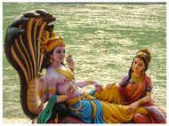 What is Ekadashi? Its types, benefits of Ekadashi fast and foods to be eaten