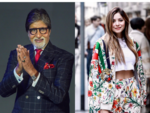 From Amitabh Bachchan to Kanika Kapoor, when coronavirus hit B-Town
