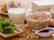 Scary facts about soy that no one told you about