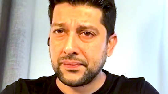 Exclusive: Aftab Shivdasani on campism in Bollywood, 'I had no ego so I worked with everyone'