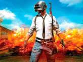 Top 10 popular online games to beat coronavirus lockdown boredom