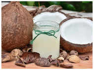 Is coconut oil really healthy?