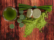 Wheatgrass, benefits and the best way to consume it