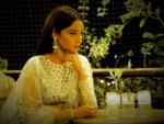 5 highlights of Ankita Lokhande's home