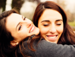 The type of friend you are, according to your zodiac sign