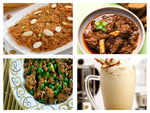 Facts about Eid-Ul-Adha recipes
