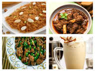 Bakrid 2020: 7 dishes that make Eid-Ul-Adha special