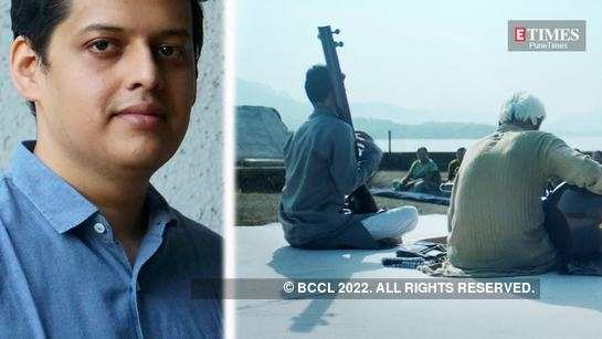 The Disciple, Chaitanya Tamhane's Marathi film, heads to Venice Film Festival