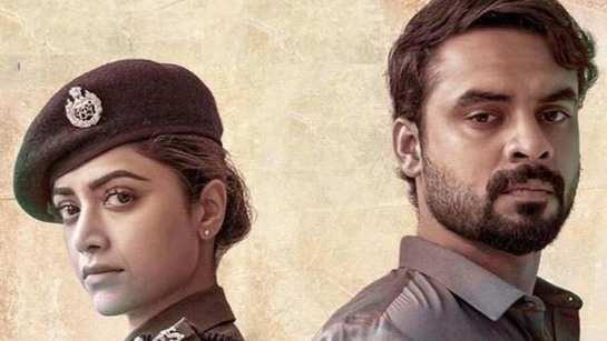 Tovino Thomas-Mamtha Mohandas photo session video is stealing the hearts of netizens