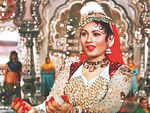 'Mughal-e-Azam' tickets sold for Rs 1.50 were priced Rs 100 in black