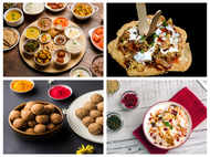 7 Traditional dishes Ayodhya is famous for