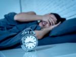 The importance of sleep hygiene in battling vivid nightmares