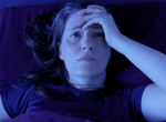 How can you avoid bad dreams?