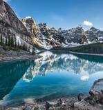 20 most beautiful valleys around the world